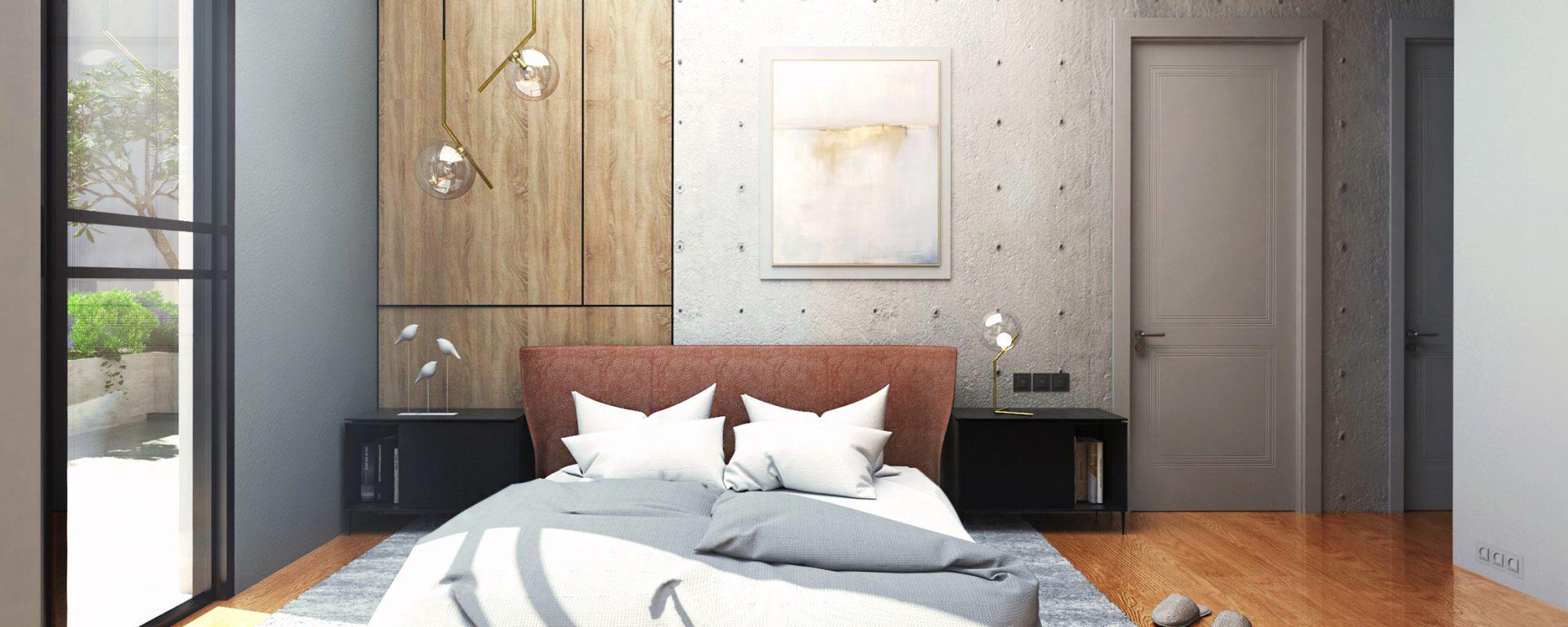 06_master_bedroom